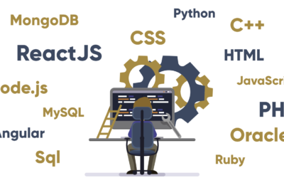 Full Stack Web Developer Salaries: A Complete Guide