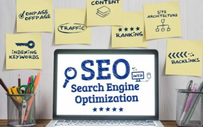 How to become an SEO Expert?