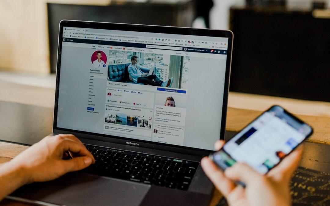 Digital Marketing course in Kashmir